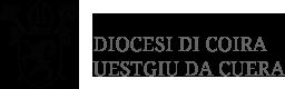 Bistum Chur