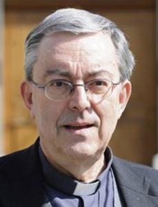 Christoph Casetti