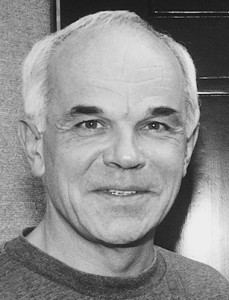 RGV Martin Kopp