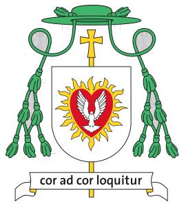 Wappen WB Marian
