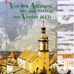 Bistumsgeschichte Band 1