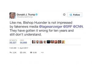 Donald trump tweet_Seite_3