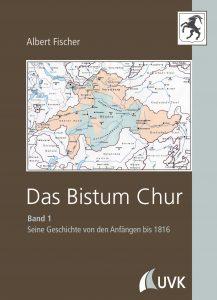 Fischer-BistumChur-9783867648073.indd